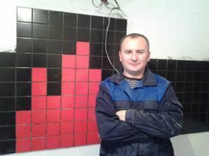 Бригада по ремонту квартир в Красноярске - нанять бригаду для ремонта